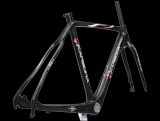 Frame Cross Midas