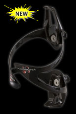 Bottle Cage Eclipse